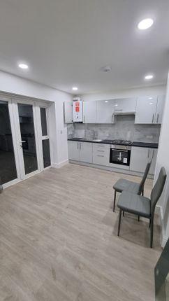 3 bed property for sale in Aylands Road, London EN3