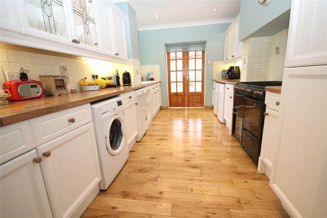 Kitchen of Granville Road, Welling DA16