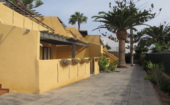 Thumbnail Studio For In Corralejo Fuerteventura Spain