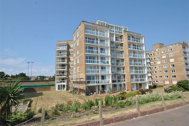 Thumbnail Flat for sale in Grenada, West Parade, Bexhill-On-Sea, East Sussex