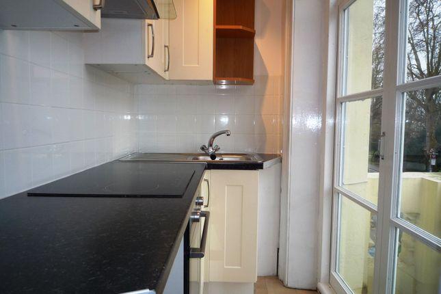 Kitchen of Claremont Road, Surbiton KT6