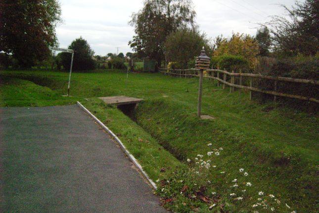 Photo 3 of Horse Pond Lane, East Morden, Wareham BH20