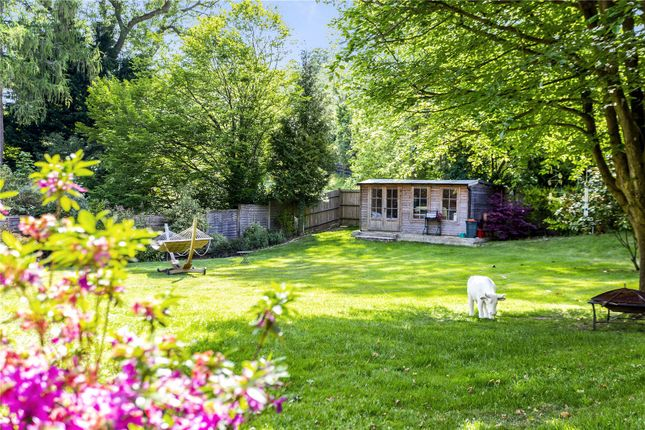 Picture No. 43 of The Glade, Kingswood, Tadworth, Surrey KT20