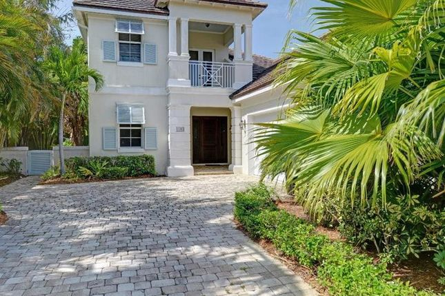 3 bed property for sale in 1105 Nautical Way, Vero Beach, Florida, 32963, United States Of America
