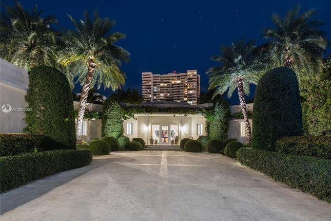 2515 Flamingo Dr, Miami Beach, Florida, United States Of America