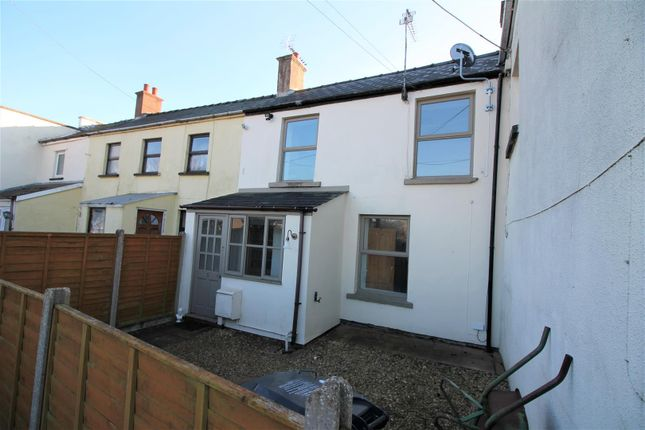 Thumbnail Cottage for sale in Wynols Hill, Broadwell, Coleford