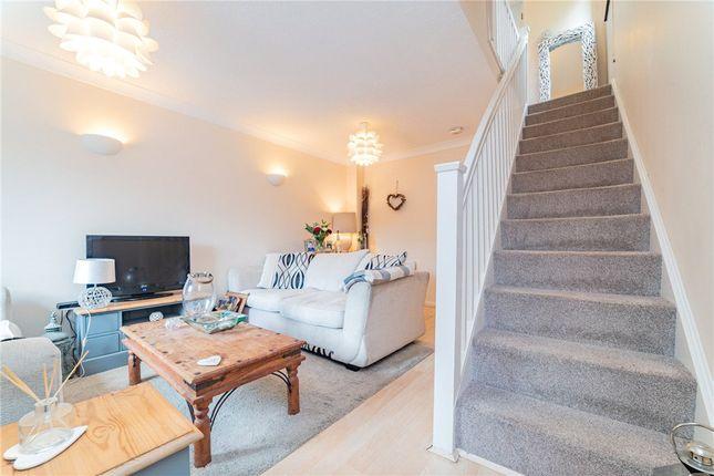 Living Room (2) of Wooland Court, Brandon Road, Church Crookham GU52