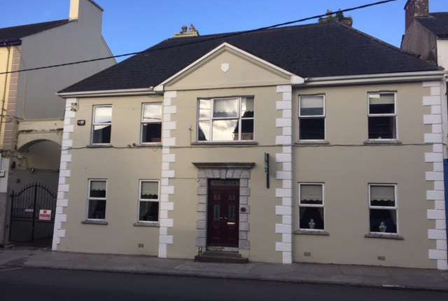 Thumbnail Semi-detached house for sale in The Old Parochial House, Tallow, Waterford