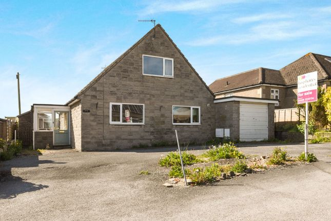 3 bedroom detached house for sale in Conksbury Avenue, Youlgrave, Bakewell