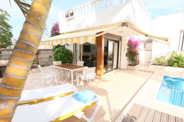 3 bed villa for sale in San Eugenio, Los Geranios, Spain