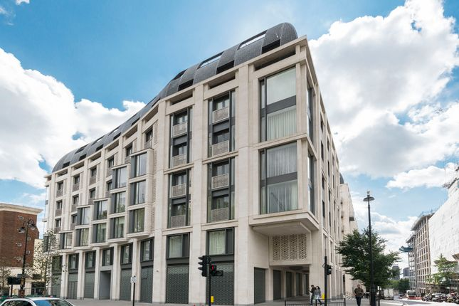 Thumbnail Office to let in 190 Strand, London