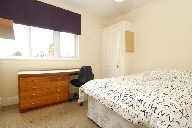 Property to rent in Addison Road, Plymouth