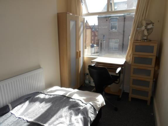Room 3 of Charterhouse Road, Stoke, Coventry, West Midlands CV1