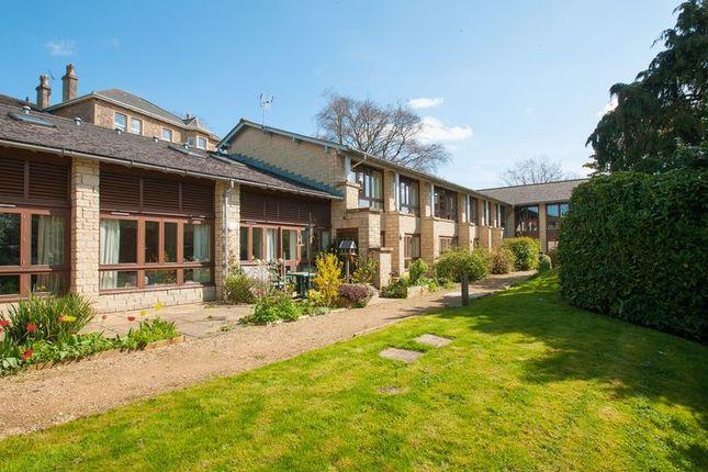 Property for sale in Lansdown Lane, Weston, Bath