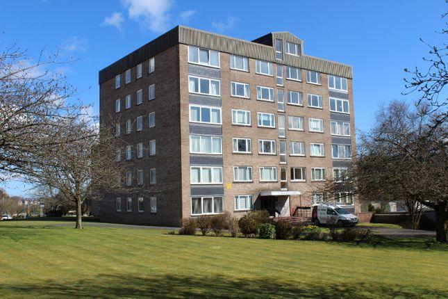 1 bed flat for sale in 2D, 18 Lennox Court, Bearsden G61