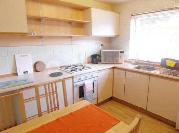 Thumbnail Shared accommodation to rent in Brymore Road, Canterbury, Kent