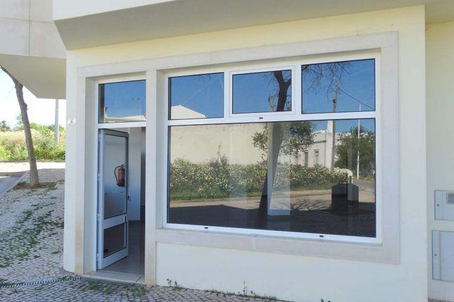 Studio for sale in Faro Municipality, Portugal