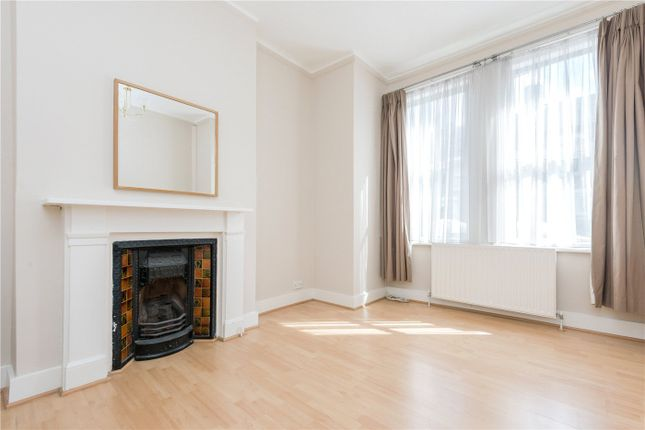 1 bed flat for sale in Charlton Road, London NW10