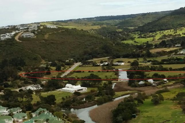 Land for sale in Piesang Valley Rd, Plettenberg Bay, 6600, South Africa