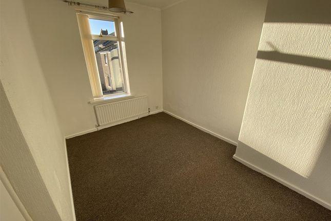Bedroom 2 of Taylor Street, Stanley DH9