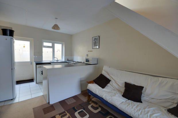 Thumbnail End terrace house to rent in Torcross Road, Ruislip Manor, Ruislip
