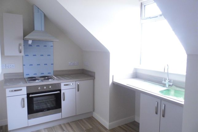 Kitchen of Wisbech Road, King's Lynn PE30
