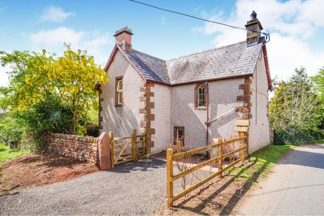 The Property of Ousby, Penrith CA10