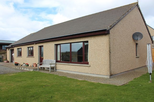 Bungalow for sale in West Links, Burray