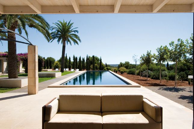Thumbnail Detached house for sale in , Campos, Majorca, Balearic Islands, Spain