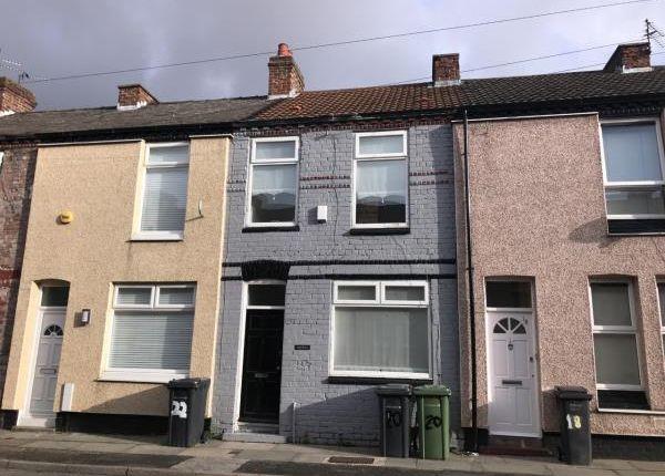 20 Smollett Street, Bootle, Merseyside L20