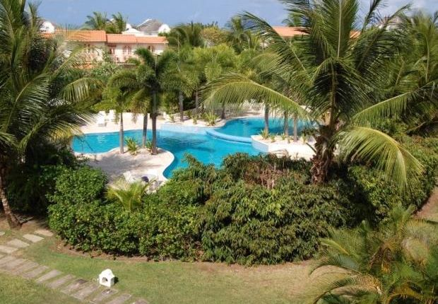 2 bed apartment for sale in Sugar Hill B307, St James, Barbados