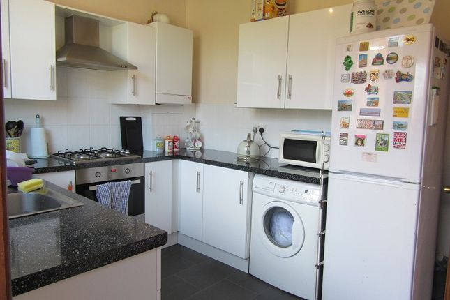 Kitchen of Ryebank Mews, Ryebank Road, Chorlton Cum Hardy, Manchester M21
