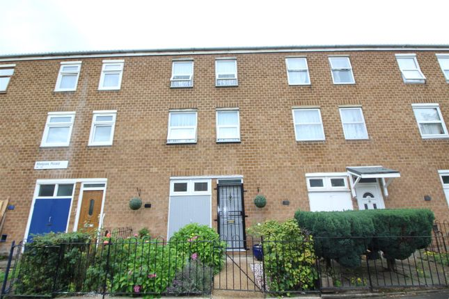 4 bed town house for sale in Malpas Road, London