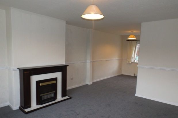 Thumbnail Property to rent in Sunnyside Place, Glasgow