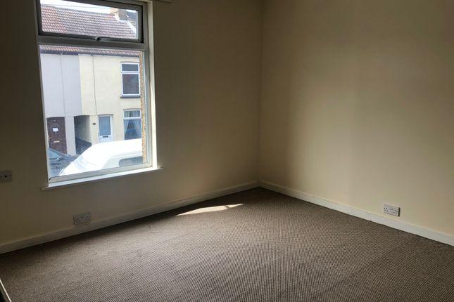 Bedroom 1 of Morton Road, Lowestoft NR33