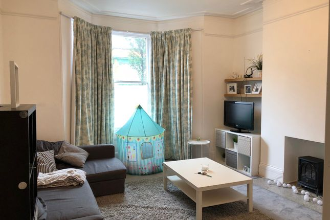 Lounge of Eastern Road, Brighton BN2