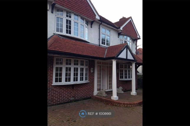 Room to rent in Hollywood Lane, Kent ME3