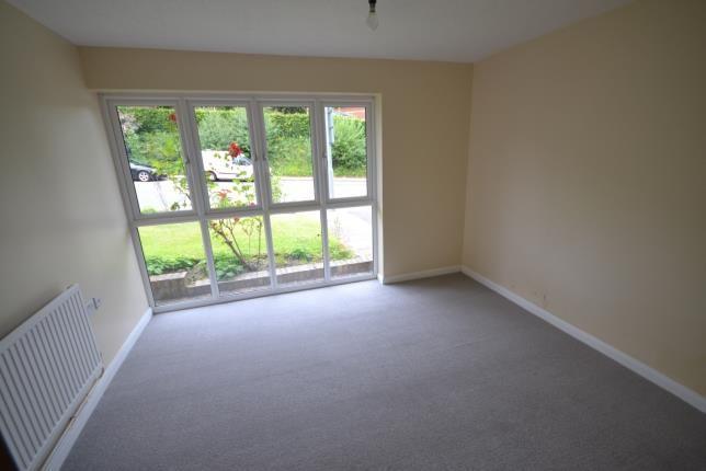 Lounge of Eridge Road, Crowborough, East Sussex, . TN6