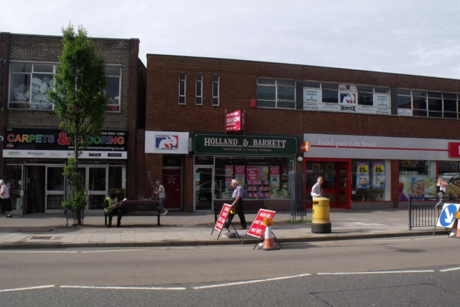 Thumbnail Retail premises to let in 49 Bellegrove Road, Welling, Kent