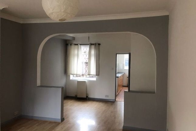 Thumbnail Property to rent in Newland Street, Wakefield