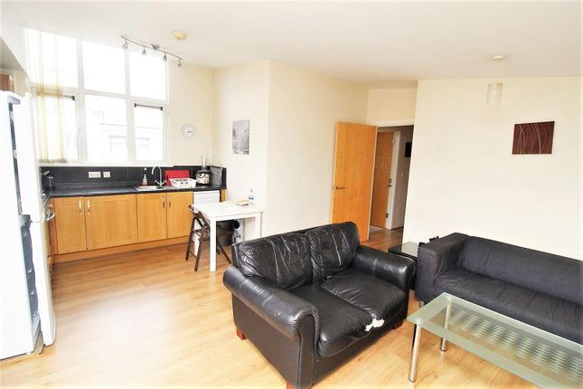 44 B l of Beauchamp House, City Centre, Coventry CV1
