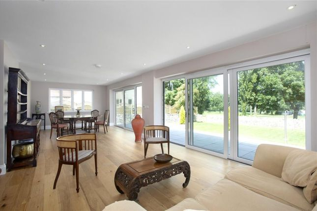 Family Room of Petitor Road, St Marychurch, Torquay, Devon TQ1
