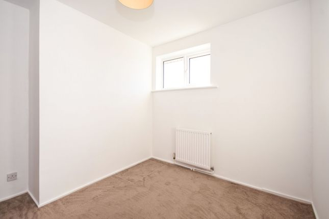 Second Bedroom of Foxglove Way, Springfield, Chelmsford CM1