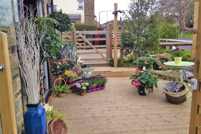 Thumbnail Property for sale in Florist BD6, Wibsey, West Yorkshire