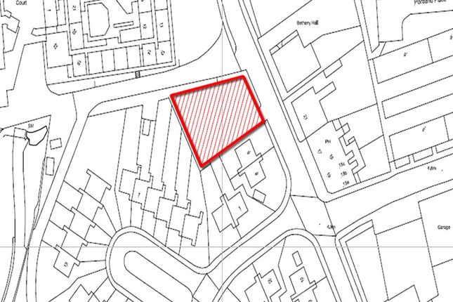 Land for sale in 2, Station Road, Former Caley Court, Stevenston KA203Nj KA20