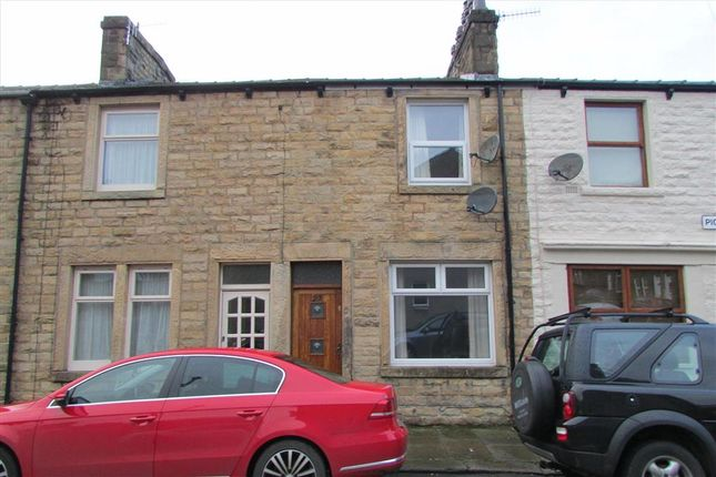 2 bed property to rent in Pickard Street, Lancaster LA1