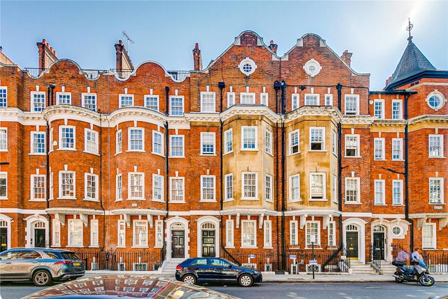 Picture No. 01 of Draycott Place, Chelsea, London SW3