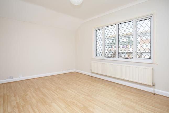 Bedroom 2 of Bannings Vale, Saltdean, Brighton, East Sussex BN2