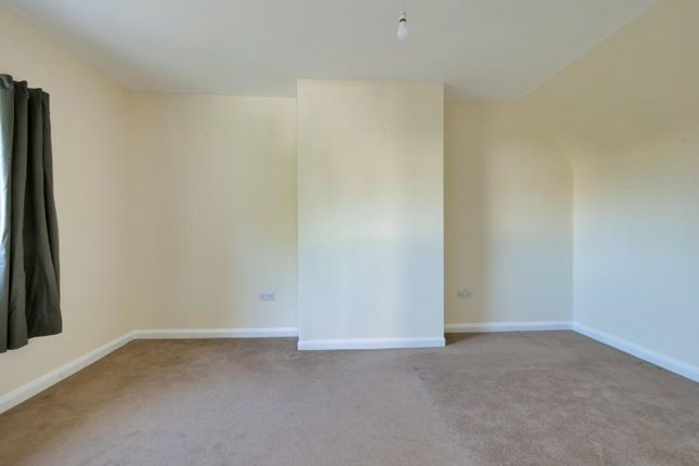 Bedroom 1 Of 3 of Bowly Road, Cirencester GL7