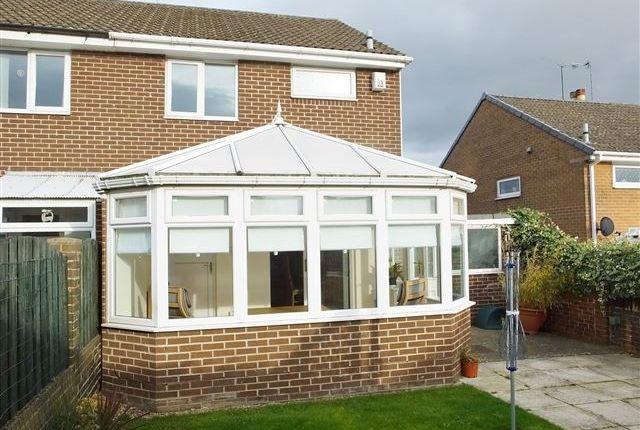 New Homes Aston Sheffield